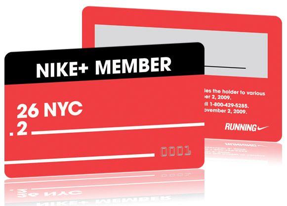 Make Your Own Membership Cards  Membership Cards