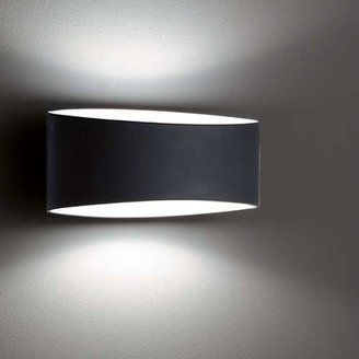 Holtkoetter Voila Series Wall Sconce No. 8502/1   $398.00