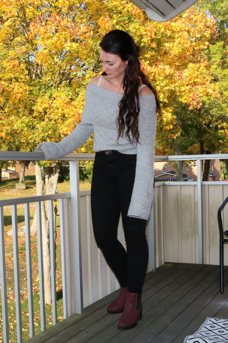 Netti Starby - | Kläder, Mode, Stilar