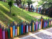 50 Beautiful DIY Projects Pallet Fence Design Ideas 50 Beautiful DIY Projects Pallet Fence Design Ideas