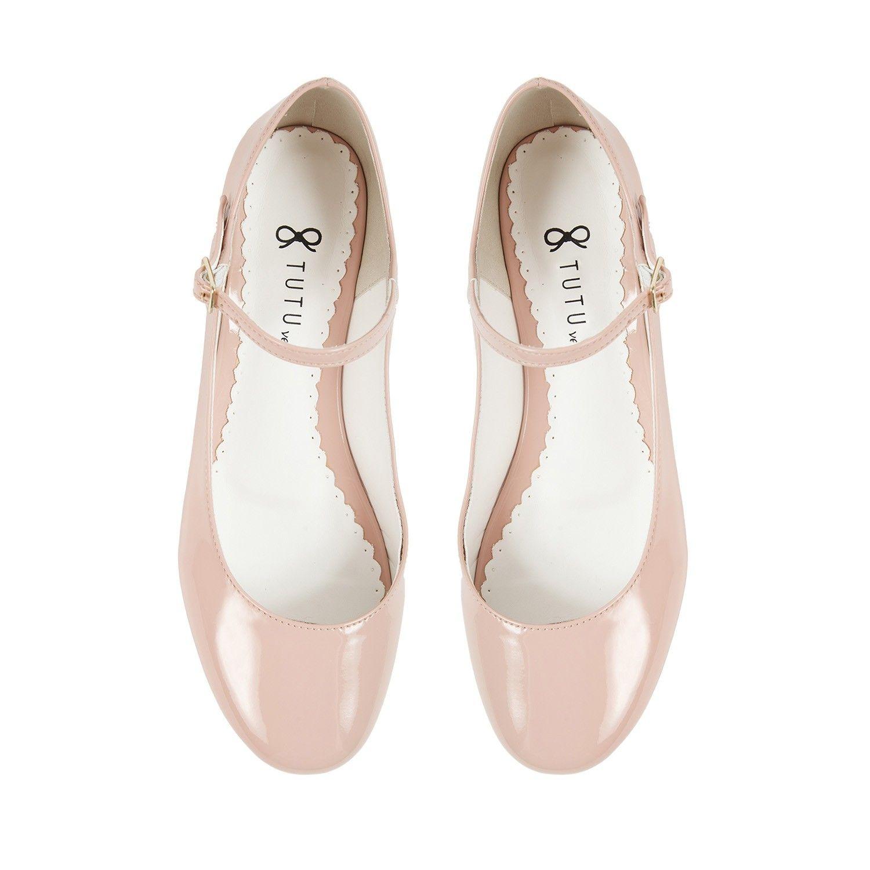 1e911d9d1 Sapatilha Boneca rosa Tutu | Shoes em 2019 | Sapatilhas, Sacolas ...