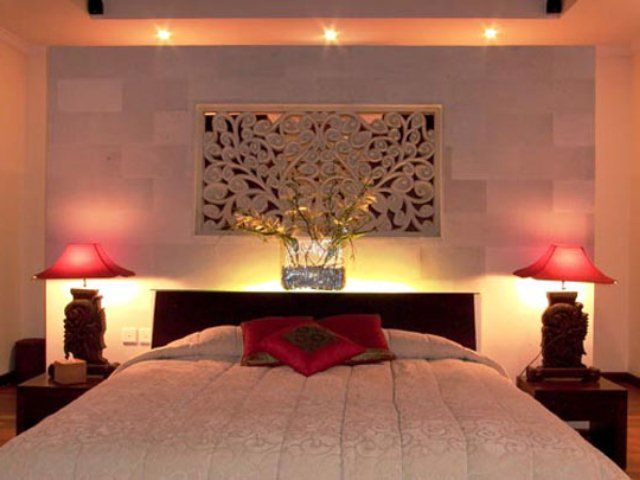 teen schlafzimmer dekorieren ideenfotos und bilder die hier gepostet wurden wurde sorgfltig ausgewhlt und vom rockymage team hochgeladen - Romantisches Schlafzimmer Design