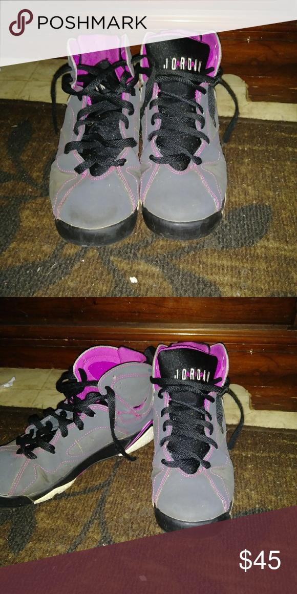 41470e9ce17 Women jordans s | My Posh Picks | Jordans, Shoes, Athletic Shoes
