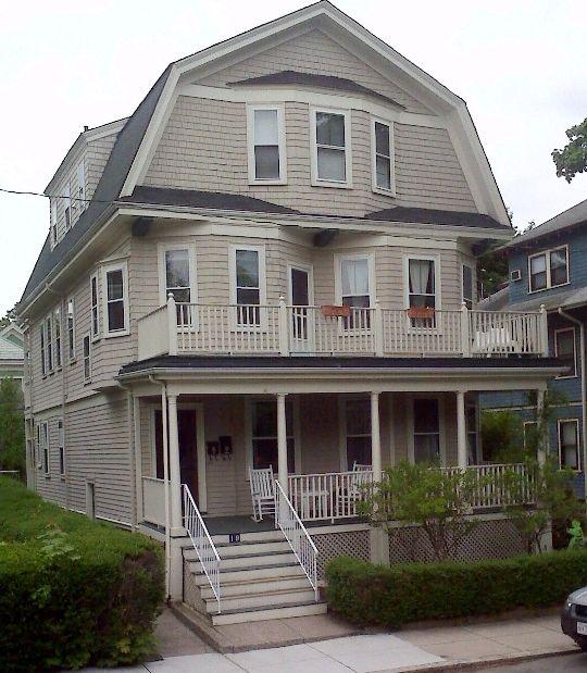 Best 25 Stucco Homes Ideas On Pinterest: Best 25+ Cream Colored Houses Ideas On Pinterest