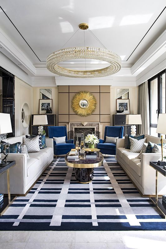 Find out why home decor is always essential discover more living room lighting details at luxxu also download catalogue for rh pinterest
