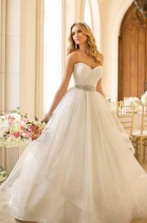 Most amazing wedding dresses weddings pinterest wedding most amazing wedding dresses junglespirit Images