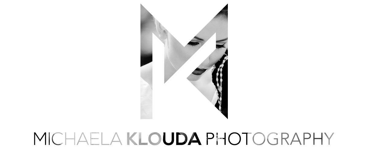 Michaela Klouda Photography – fotograf i Oslo, Norge og hele verden! » Michaela Klouda photography