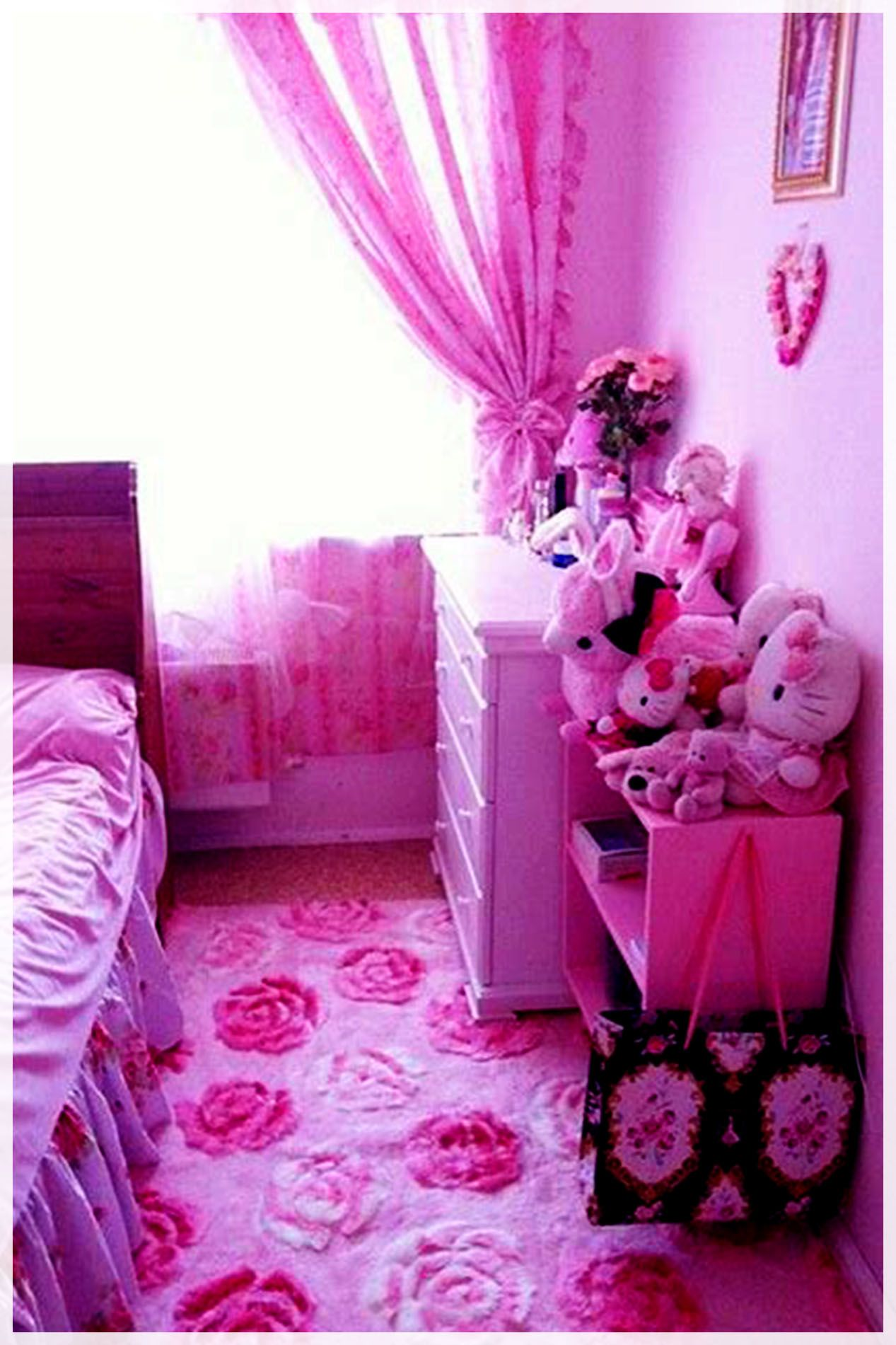 Anime bedroom in truth anime easily resides in the