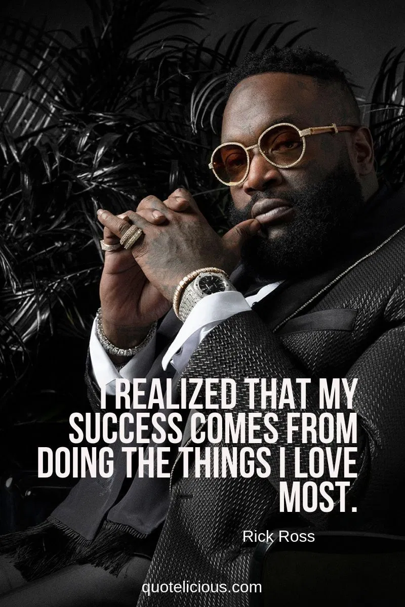 Pin On Rapper Quotes