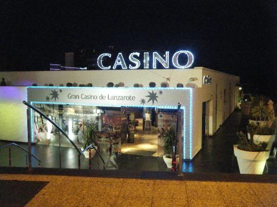 Gran casino puerto del carmen lanzarote avis casino en ligne francais