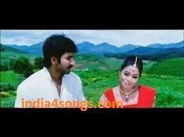 pk songs download free mp3 hindi bhakti
