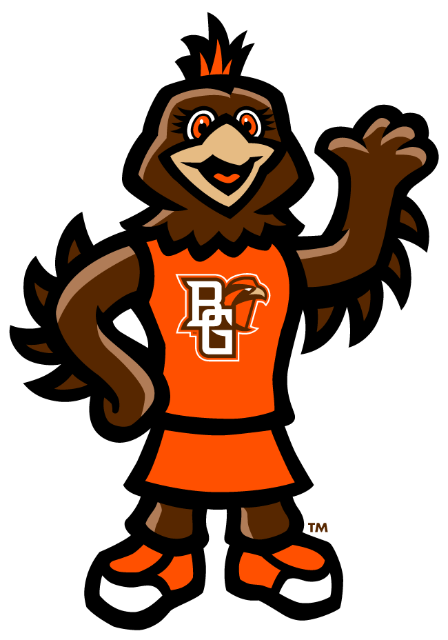 Image Result For Bowling Green Mascot Ay Ziggy Zoomba