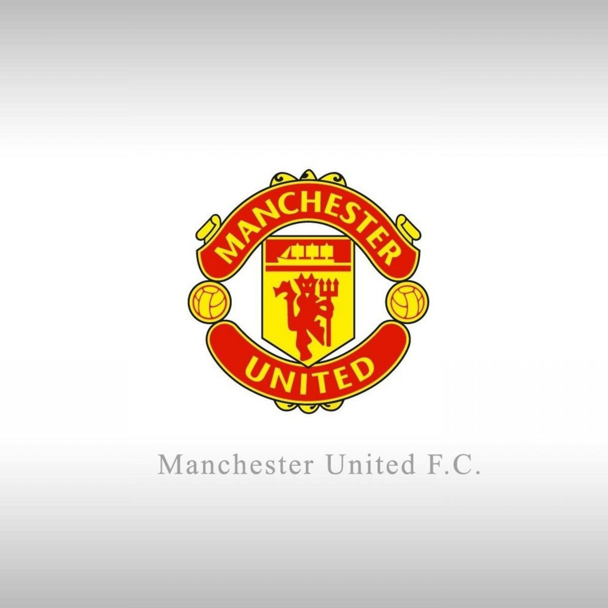 Manchester United Logo Free Large Images In 2020 Manchester United Wallpaper Manchester United Logo Manchester United