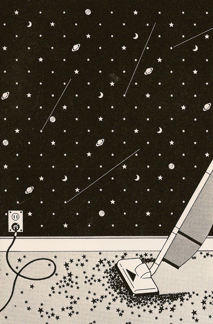 星」おしゃれまとめの人気アイデア|pinterest |kiyo | pinterest