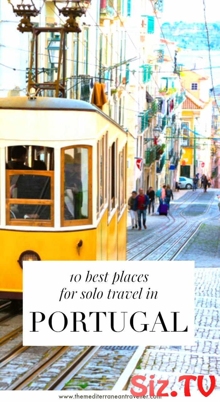 10 Best Places in Portugal for Solo Travel 10 Best #activities #amazing #budget #classpintag #destinations #disappoint #explore #flying #friends #full #Fun #good #hrefexploreeurope #hrefexploreportugal #hrefexploresolotravel #nightlife #Pinteresteuropea #Pinterestportugala #Pinterestsolota #Places #Portugal #prices #solo #titleeurope #titleportugal #titlesolotravel #travel #Travel_Destinations_solo #Travellers #wont #youre #bestplacesinportugal
