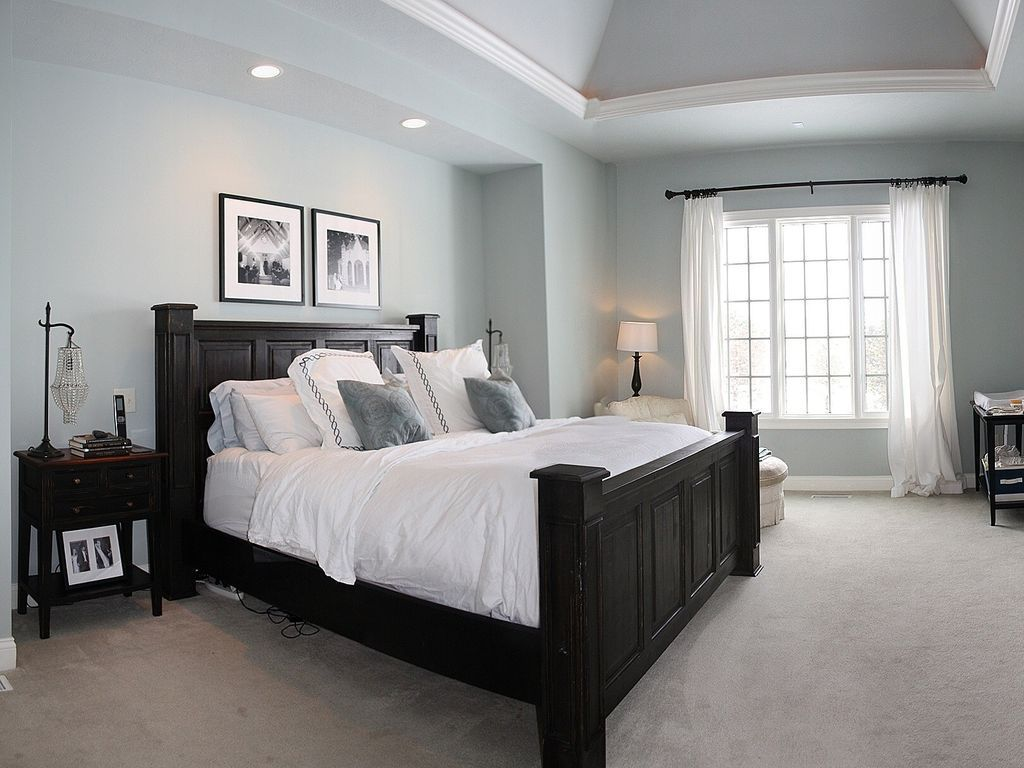 30 Modern Bedroom Carpet Ideas Bedroom Ideas Beige