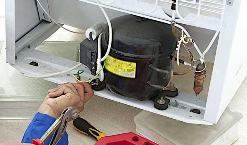 Phoenix Appliance Repair, LLC Have used him multiple times