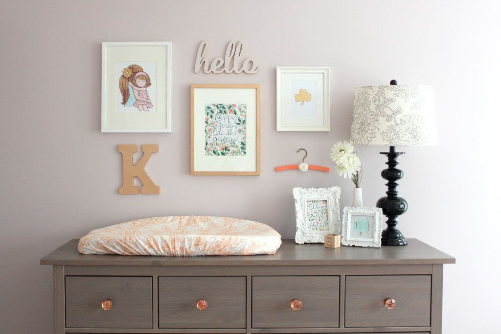 17 Best images about baby room on Pinterest   Woodlawn blue  Change tables  and Changing tables. 17 Best images about baby room on Pinterest   Woodlawn blue