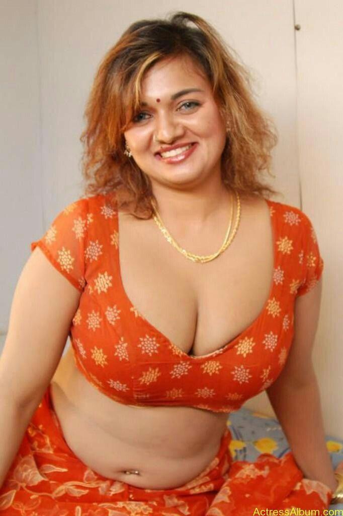Jawani Ka Khatra (2006) centmovies.xyz