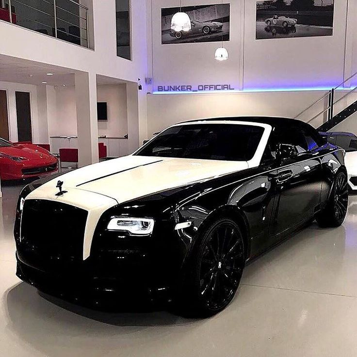 Photo of The best luxury cars – Los mejores coches de lujo  #cochesdelujo #superdeportivo…