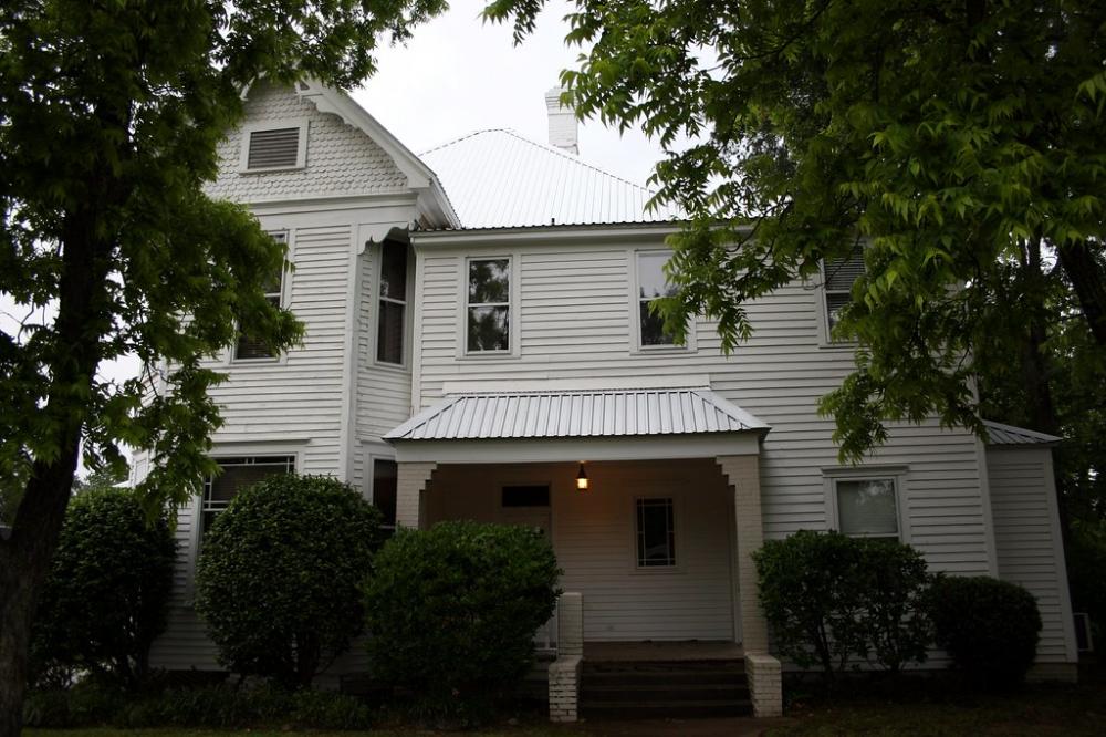 816 north street Architect, Queen anne, Outdoor decor