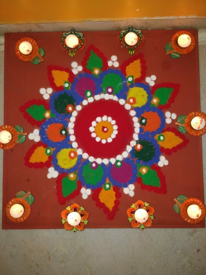 Rangoli design (Diwali 2019) #rangolidesignsdiwali Rangoli design (Diwali 2019) #rangolidesignsdiwali Rangoli design (Diwali 2019) #rangolidesignsdiwali Rangoli design (Diwali 2019) #rangolidesignsdiwali Rangoli design (Diwali 2019) #rangolidesignsdiwali Rangoli design (Diwali 2019) #rangolidesignsdiwali Rangoli design (Diwali 2019) #rangolidesignsdiwali Rangoli design (Diwali 2019) #rangolidesignsdiwali Rangoli design (Diwali 2019) #rangolidesignsdiwali Rangoli design (Diwali 2019) #rangolidesi