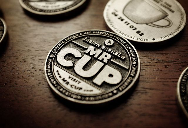 Mr cup coin business card mr cup now online business cards mr cup coin business card mr cup now online via flickr colourmoves