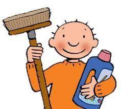 Afbeeldingsresultaat voor jules poetst