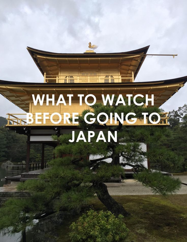 Top 12 Films to Watch Before Going to Japan http://www.migrantmuse.com/blog/musings/top-12-films-to-watch-before-going-to-japan/