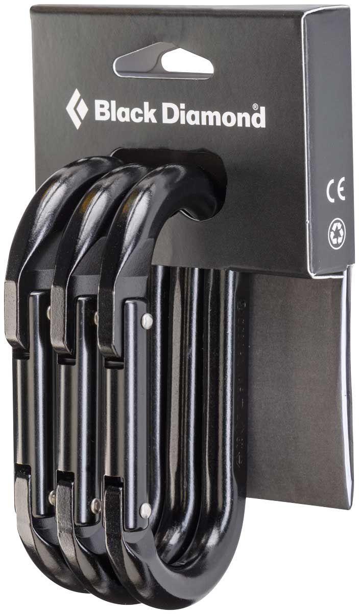3050mm choix Longueur 960 mm Tuyau de Frein /Ø 4,75 mm en Cupro Nickel Cunife /évasure double type E conduite de freins DIN 74 234 tuyaux des canalisations de freins 150mm
