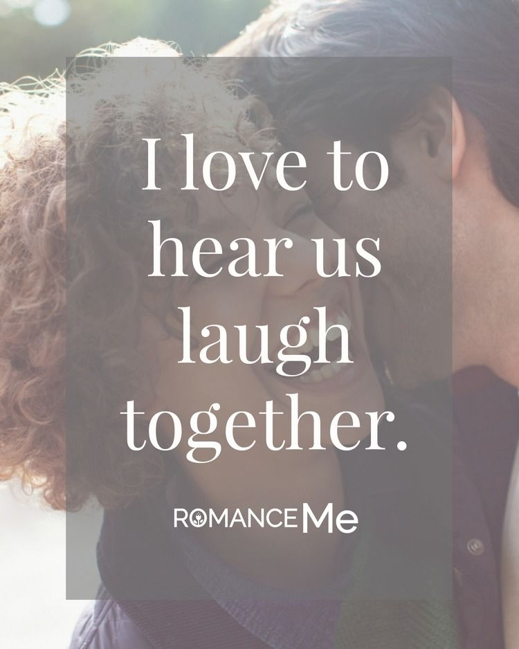 Our Laughter Quote Laughter Quotes Love And Romance Quotes Laughter