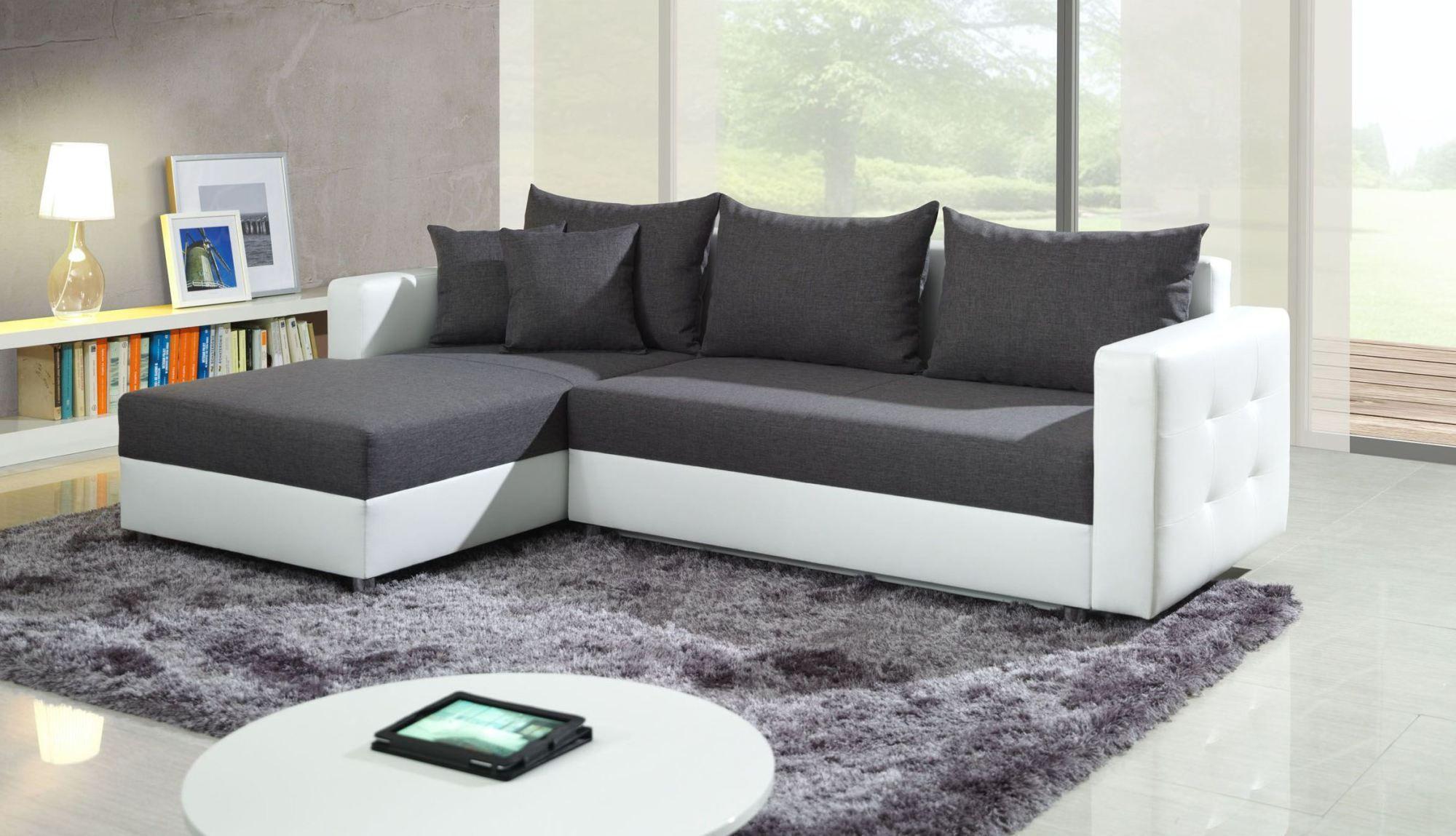 Sedaci Souprava Aron Corner Sofa Design Corner Sofa Leather Corner Sofa