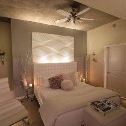 Beige Wandfarbe Schlafzimmer Gestalten Braun Beige Schlafzimmer