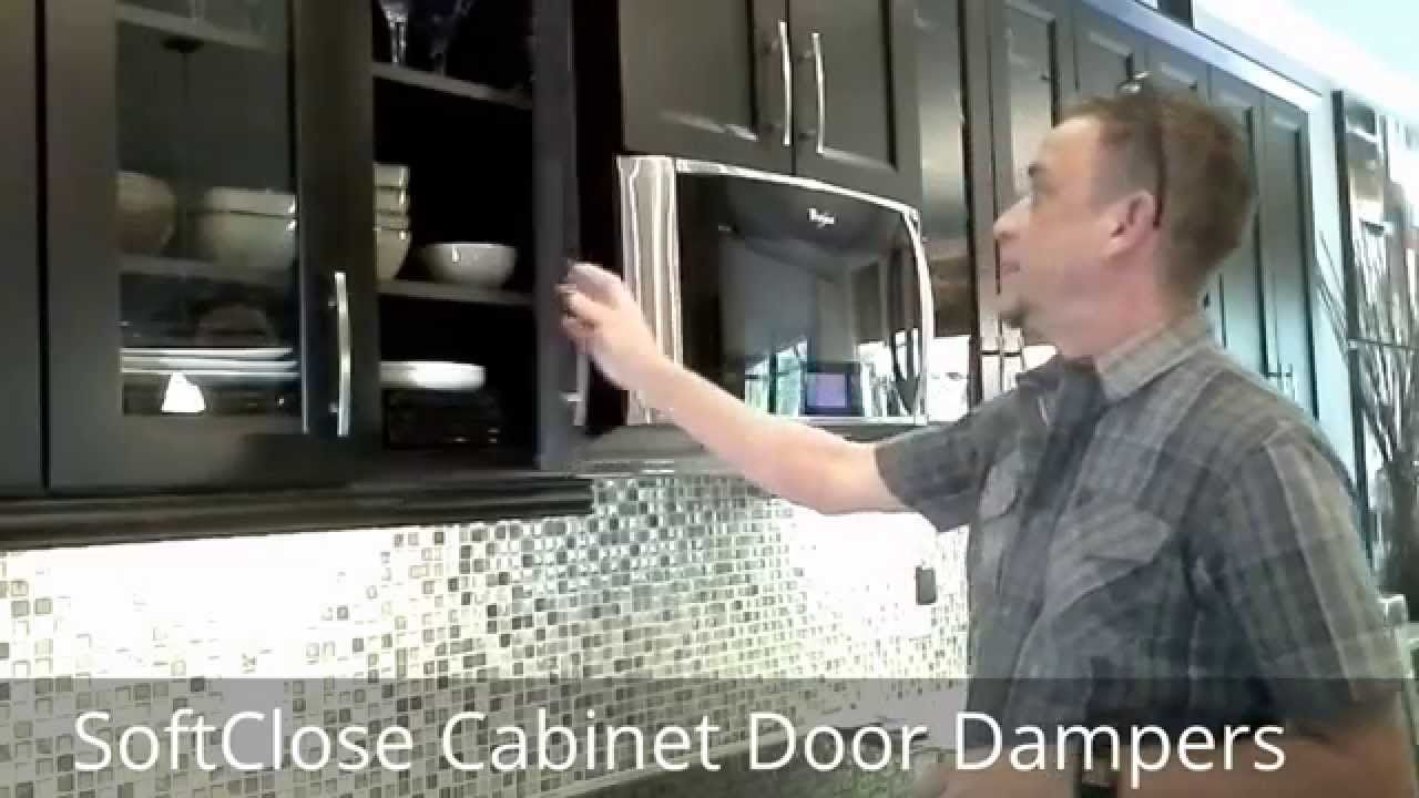 Transform Your Kitchen Cabinet Doors Easy Diy Project Cabinet Doors Kitchen Cabinet Doors Easy Diy Projects
