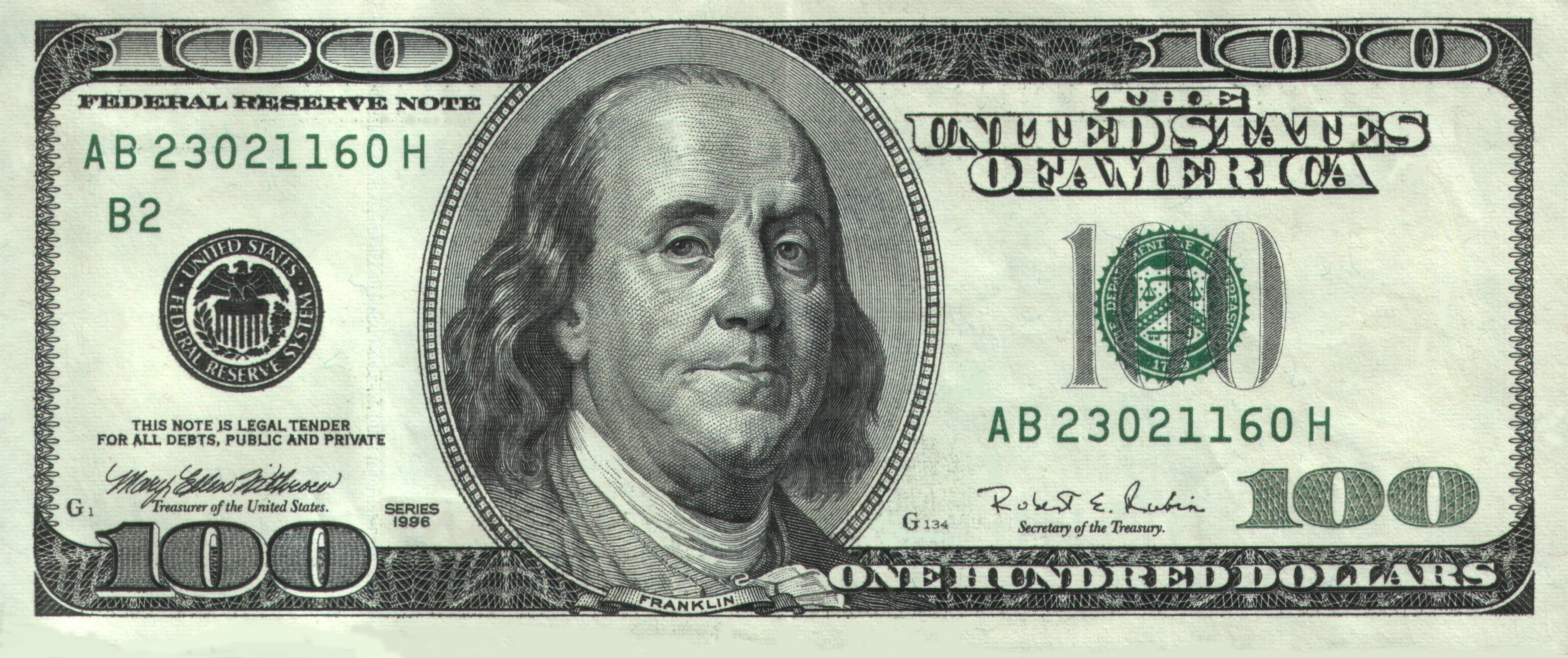 Dollar wallpapers for twitter ololoshenka pinterest money 100 dollar wallpapers for twitter 100 dollar bill dollar bills dollar dollar how to maxwellsz