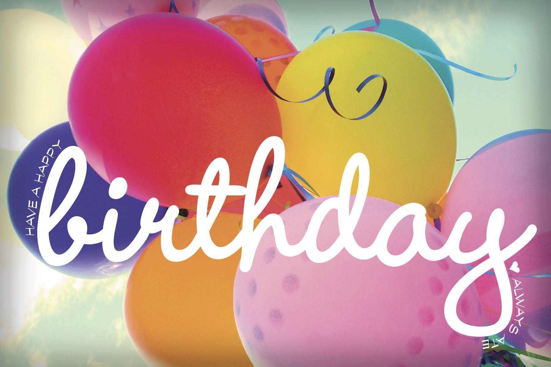 Birthday Wish Boyfriend U2013 Birthdayimages.info