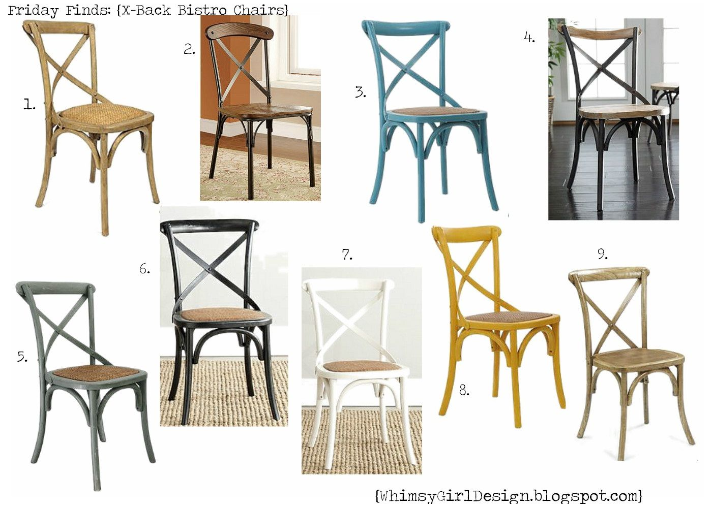 180 For 2 Chairs Other Colors Too Target P French