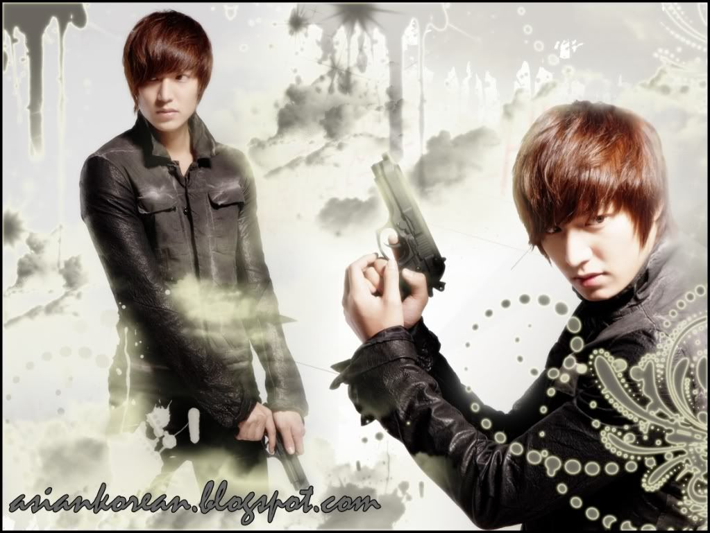 Google themes lee min ho - Download Free Lee Min Ho Wallpapers For Your Mobile Phone By 1023 769 Ho Wallpaper