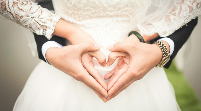 Matrimonio A Pisa Livorno Tirrenia E Marina Di Pisa Organizzare Un Matrimonio A Pisa Marin Foto Di Matrimonio Matrimonio Economico Fotografia Di Matrimonio