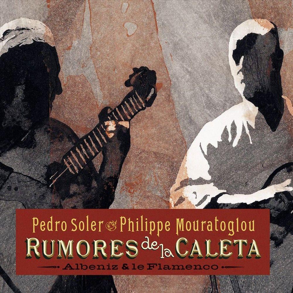 Rumores de la Caleta, Classical Music
