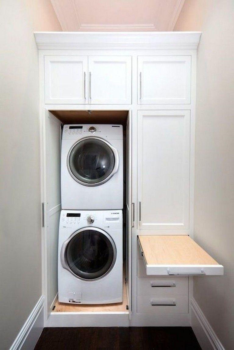38 Little Laundry Room Decorating Ideas Laundry Room Layouts Laundry Room Design Perfect Laundry Room