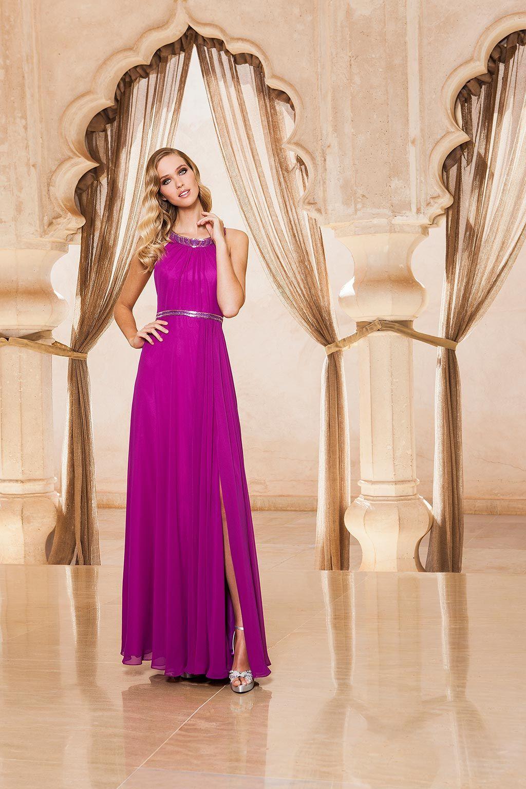 Uno de mis vestidos favoritos de Sonia Peña . Ref: 1150074 ...