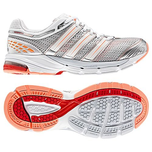 adidas RESPONSE Cushion 20 Shoes | Footwear | Adidas ...