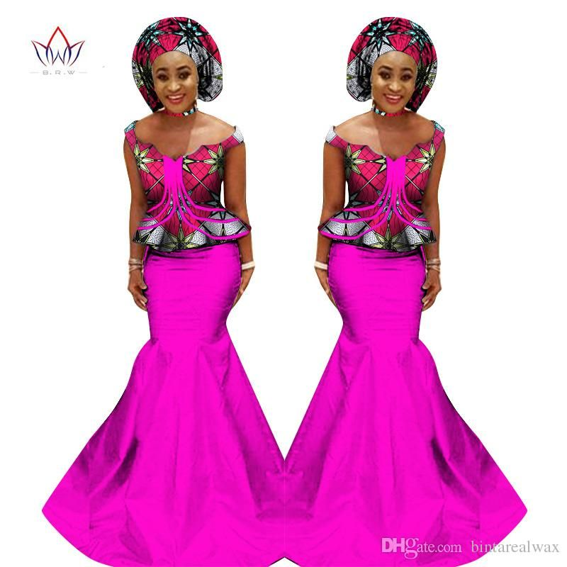 brw-2017-african-women-suits-bazin-riche.jpg (800×800) | African ...