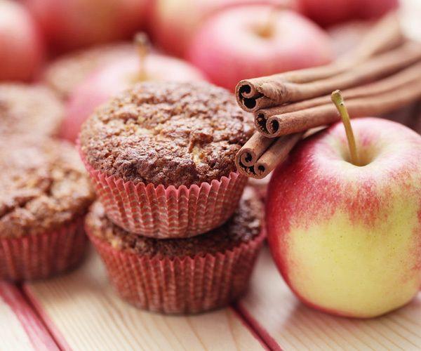 10 Healthy Apple Recipes for Fall   The Team Beachbody Blog