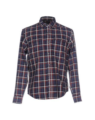 1ad9dee29 TRUE RELIGION Checked shirt.  truereligion  cloth