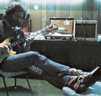 Jerry Garcia Grateful Dead Jerry Garcia Grateful