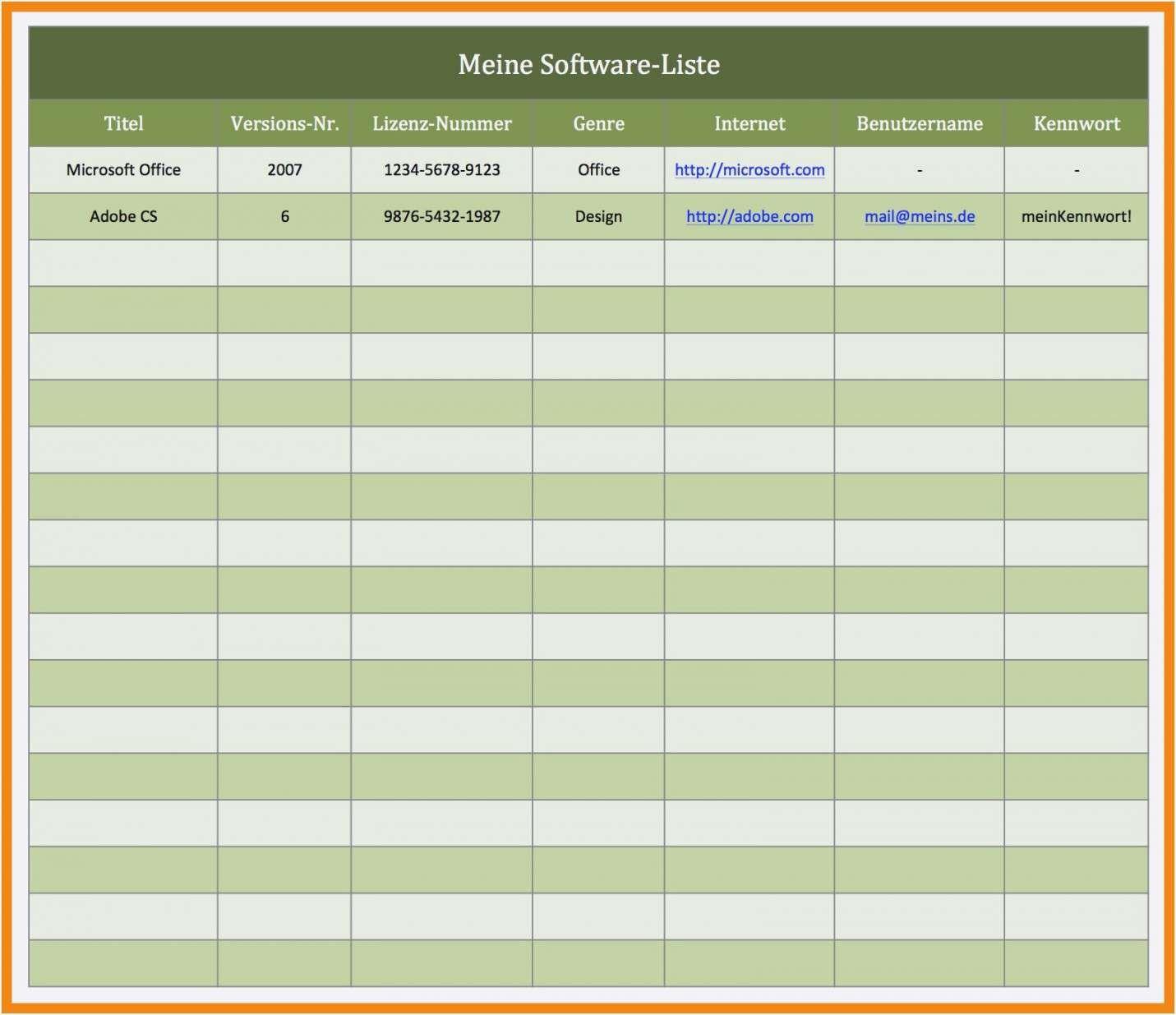 Herausragend Microsoft Excel Vorlagen In 2020 Microsoft Excel Excel Vorlage Haushaltsbuch Excel