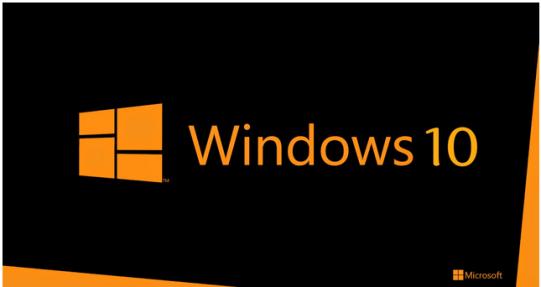 Windows 10 Pro Build 10240 ISO 32 64 Bit incl Full Version ...