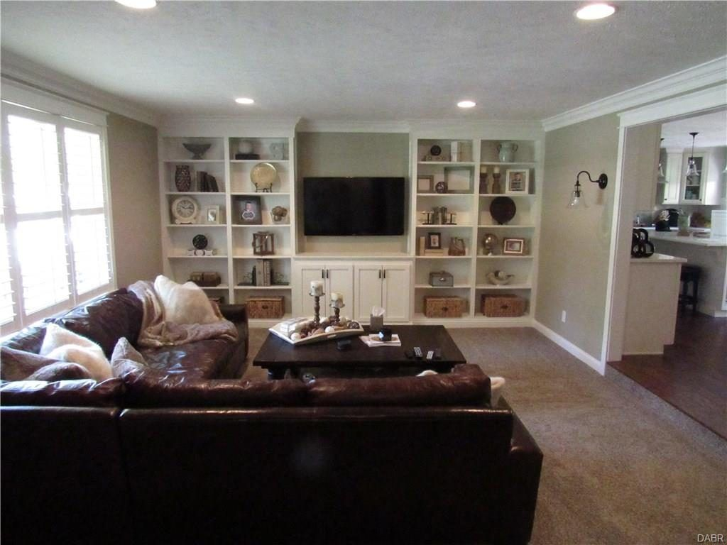 A Must See Tri Level Remodel Tri Level Remodel Tri Level House Living Room Remodel